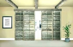 sliding door shutters sliding door shutters sliding door shutters sliding door shutters sliding shutters for patio