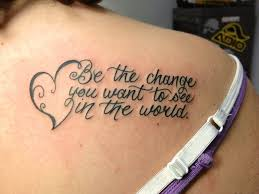 Short Love Quotes For Tattoos Tattoo Inspirational Quotes 1000da1000a1000e1000f100 Ination 64