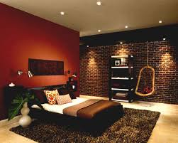 good master bedroom decor decorated ideas foruum co decorating colors x bedroom colors brown furniture bedroom archives