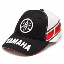 yamaha hat. yamaha hat