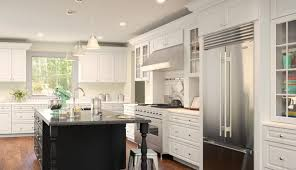 kitchen floor cabinets. White Kitchen Floor Designs Inspirational With Cabinets C