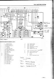 1986 jaguar xj6 wiring diagram 1986 discover your wiring diagram jaguar xjs starter relay wiring diagram