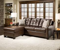 Discount Furniture Stores Albany Ny Discount Furniture And