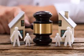 Things You Should Know Before Hiring a Family Lawyer in Ottawa - FMLPC