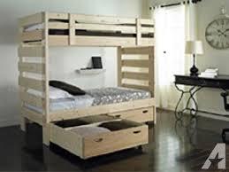 1800 bunk bed. Plain Bed Bu0026T Custom Stuff  1800BUNKBED On 1800 Bunk Bed 0
