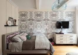 design ideas for your studio apartment
