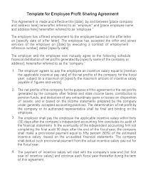 Contract Agreement Template Between Two Parties Non Compete Agreement Template Agreement Template Between
