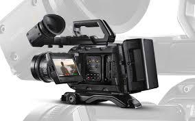 Blackmagic Design Ursa 4k V2 Blackmagic Ursa Mini Pro 4 6k G2 Detailed 300fps 4k Dci