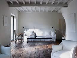 Axel Design Elegant Interiors By Axel Vervoordt Architectural Digest