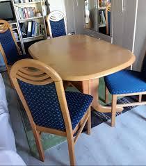 6 50 In Großer Mittweida Sale For Stühlen 00 Mit 09648 Esstisch