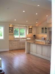 best lighting for sloped ceiling. Lighting On Vaulted Ceiling. Sloped Awesome Recessed Ceiling Picture Kitchen Dining Best For