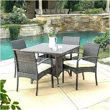 slipcovers for outdoor furniture deck furniture covers cover patio furniture patio chair slipcovers outdoor settee covers slipcovers for outdoor furniture