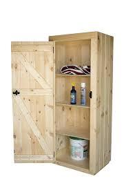 wooden saddle rack single door pine equestrian cabinet with shelves wooden saddle racks uk