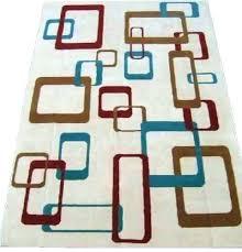 mid century area rug mid century modern rugs mid century modern area rugs s s mid century