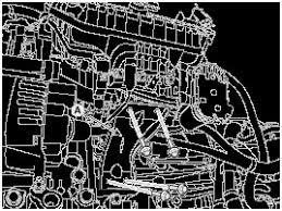 2003 kia sorento engine diagram beautiful kia sorento engine diagram 2003 kia sorento engine diagram fresh wiring harness for 2003 kia sorento wiring wiring of 2003