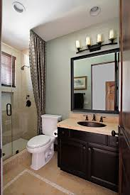 Guest bathroom decorating ideas pictures