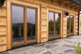 Drutex Sa Holzfenster Softline 68 78 88