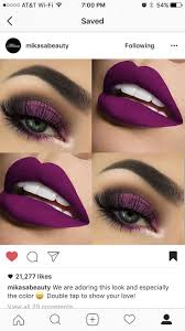 18 best nyx cosmetics images on Pinterest | Make up, Lipstick and ...