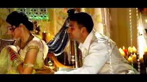 Akshay Kumar And Divya Khosla Hot Romantic Song From ATHWS Movie   Video  Dailymotion