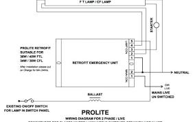 fluorescent emergency ballast wiring diagram wiring diagram fluorescent emergency ballast wiring diagram wiring diagram librariesbodine b100 emergency ballast wiring diagram us d like