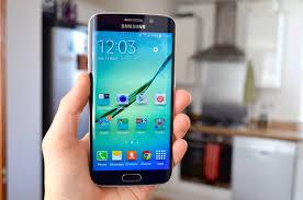 Samsung Galaxy S6 Edge 64gb Price In Usa
