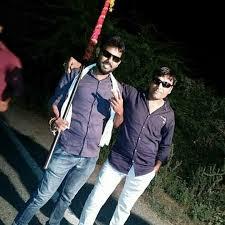 Asvin patel - Home | Facebook