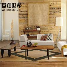 cheap loft furniture. cheap loft american country to do the old style wrought iron wood furniture retro loft e