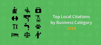 Local Business Directories List Top 1000 Niche Citation Sites