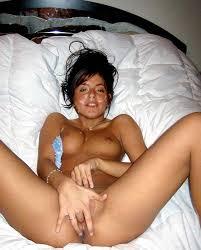 Sexy Girl Playing Herself Xxx Megapornx