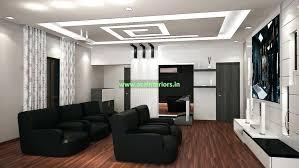 Interiar Decoration Best Interior Designer Interior Design Games Magnificent Best Interior Design Games