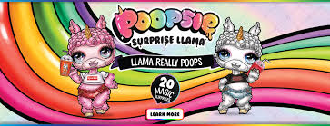 <b>Poopsie</b> Slime Surprise | Mix and Match Slimes | Rainbow Surprise