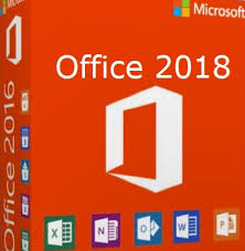free download for microsoft word free download microsoft office 2018 word excel powerpoint fdm