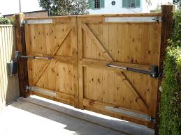 build a driveway gate electric opening wooden driveway gate pictures diy sliding driveway gate wood