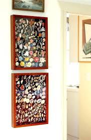 shadowbox wall art shadowbox wall art wall shadow boxes shadow box wall art 3d paper flower shadowbox  on 3d paper flower shadow box wall art with shadowbox wall art wall shadowbox shadow box wall art 3d paper