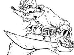 Printable Skeleton Coloring Pages For Kids Cool2bkids Skeleton