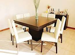 dining table set in nigeria. dining-table dining table set in nigeria