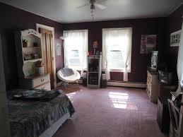 Purple Paint Bedroom Bedroom Paint Purple Wallpress 1080p Hd Desktop