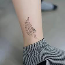 новости Tattoo тату минимализм идеи для татуировок и милые тату