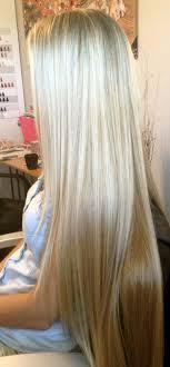Best 25 Long Fine Hair Ideas On Pinterest Topknot Bun Fall Bob