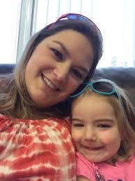 Fundraiser by Chris Ecker : Ashley Ecker stroke recovery fund