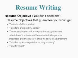 What Does Employer Mean A Resume What Does Cv Stand For Resumes What