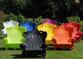 plastic lawn chairs. Exellent Plastic And Plastic Lawn Chairs A