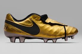 nike football boots. nike tiempo totti · featured, football boots