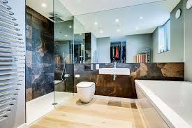 luxery bathrooms. Large Modern Bathroom Luxery Bathrooms