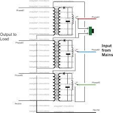 jackson pha wiring diagram jackson wiring diagrams cars wiring diagram single pha to 3 wiring wiring diagrams