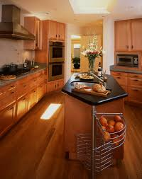 How To Smartly Organize Your California Kitchen Design California - California kitchen