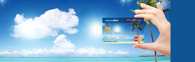 mashreq smiles credit card the simplest and most convenient way to earn free flights