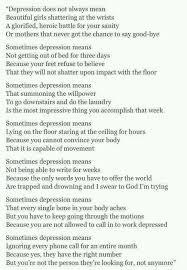 best depression images depressing quotes sad 369 best depression images depressing quotes sad quotes and deep quotes