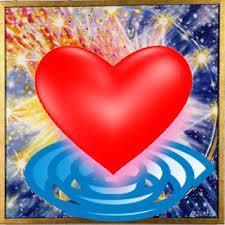 Resultado de imagen de hombres y mujeres desde la paz y el amor