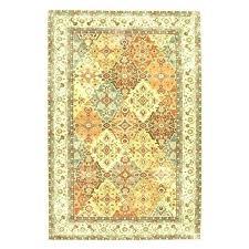 rug rug area rugs area rugs near rug